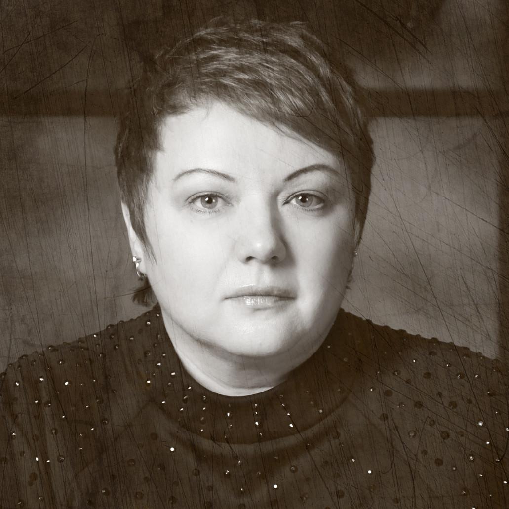 Ирина К.