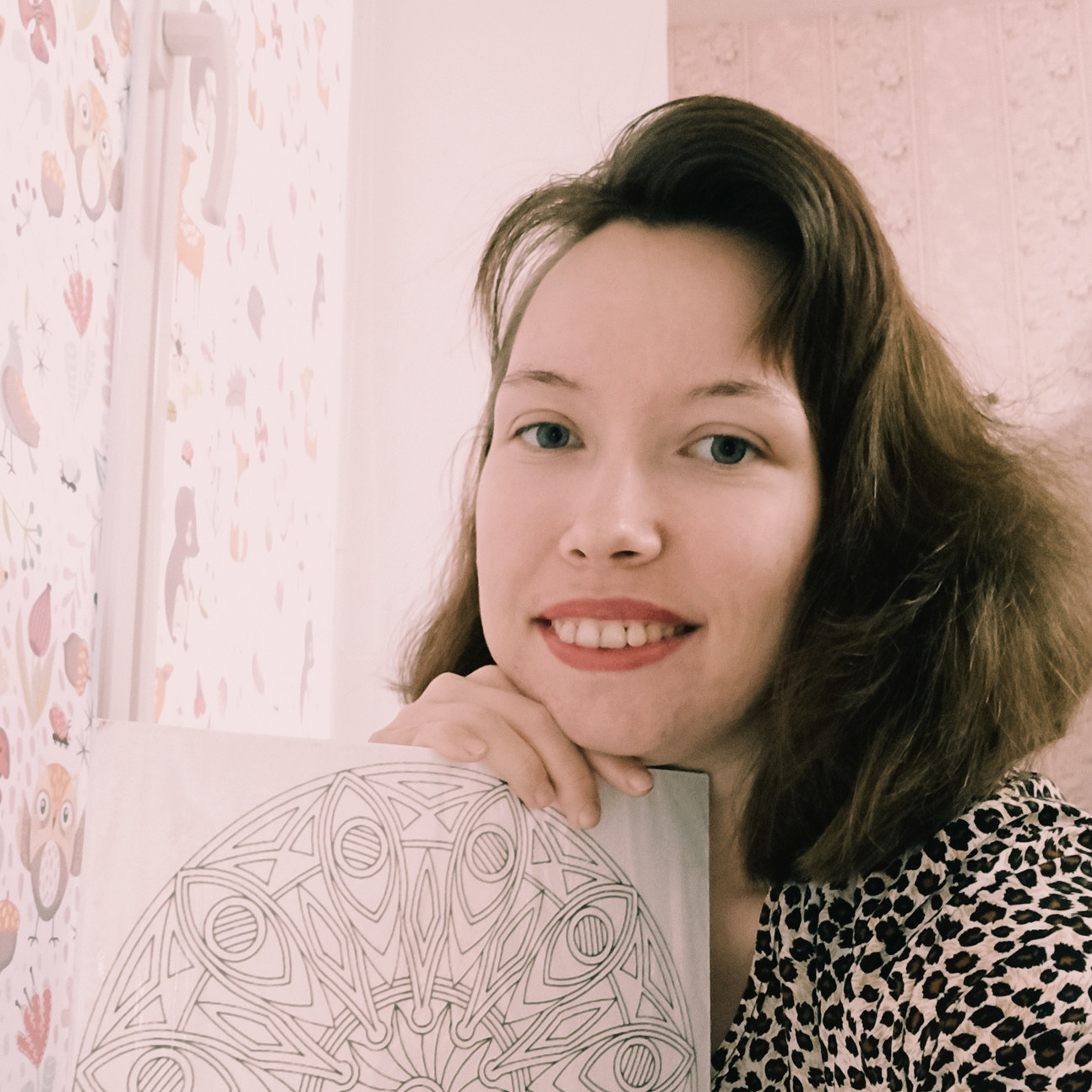 Людмила Т.